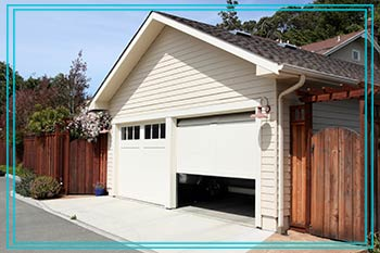 Trust Garage Door Service Littleton, CO 303-551-1002
